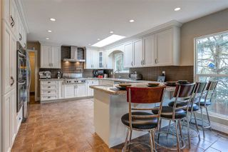 Photo 8: 2260 KING ALBERT Avenue in Coquitlam: Central Coquitlam House for sale : MLS®# R2085353