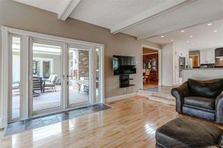 Photo 12: 2260 KING ALBERT Avenue in Coquitlam: Central Coquitlam House for sale : MLS®# R2085353