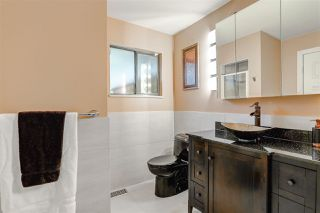 Photo 15: 2260 KING ALBERT Avenue in Coquitlam: Central Coquitlam House for sale : MLS®# R2085353