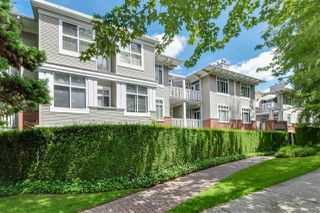 """Photo 1: 115 1675 W 10TH Avenue in Vancouver: Fairview VW Condo for sale in """"NORFOLK HOUSE"""" (Vancouver West)  : MLS®# R2086352"""