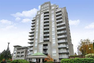 "Photo 20: 1603 10523 UNIVERSITY Drive in Surrey: Whalley Condo for sale in ""Grandview Court"" (North Surrey)  : MLS®# R2090366"