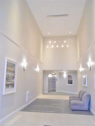 "Photo 18: 402 15428 31 Avenue in Surrey: Grandview Surrey Condo for sale in ""HEADWATERS"" (South Surrey White Rock)  : MLS®# R2106771"