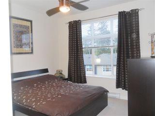 "Photo 8: 402 15428 31 Avenue in Surrey: Grandview Surrey Condo for sale in ""HEADWATERS"" (South Surrey White Rock)  : MLS®# R2106771"
