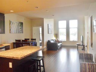 "Photo 5: 402 15428 31 Avenue in Surrey: Grandview Surrey Condo for sale in ""HEADWATERS"" (South Surrey White Rock)  : MLS®# R2106771"