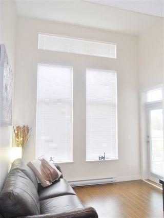 "Photo 2: 402 15428 31 Avenue in Surrey: Grandview Surrey Condo for sale in ""HEADWATERS"" (South Surrey White Rock)  : MLS®# R2106771"