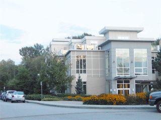 "Photo 19: 402 15428 31 Avenue in Surrey: Grandview Surrey Condo for sale in ""HEADWATERS"" (South Surrey White Rock)  : MLS®# R2106771"