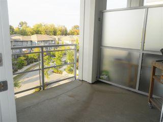 "Photo 13: 402 15428 31 Avenue in Surrey: Grandview Surrey Condo for sale in ""HEADWATERS"" (South Surrey White Rock)  : MLS®# R2106771"