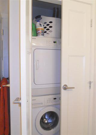 "Photo 12: 402 15428 31 Avenue in Surrey: Grandview Surrey Condo for sale in ""HEADWATERS"" (South Surrey White Rock)  : MLS®# R2106771"