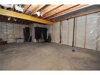 Photo 20: 269 SILVERADO Way SW in Calgary: Silverado House for sale : MLS®# C4082092