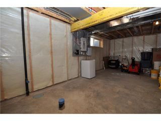 Photo 19: 269 SILVERADO Way SW in Calgary: Silverado House for sale : MLS®# C4082092