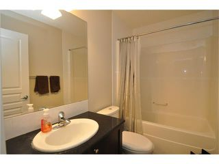 Photo 11: 269 SILVERADO Way SW in Calgary: Silverado House for sale : MLS®# C4082092