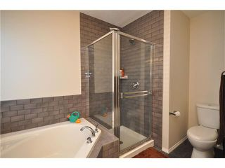 Photo 9: 269 SILVERADO Way SW in Calgary: Silverado House for sale : MLS®# C4082092