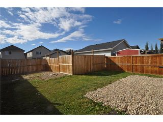 Photo 24: 269 SILVERADO Way SW in Calgary: Silverado House for sale : MLS®# C4082092