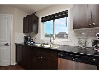 Photo 18: 269 SILVERADO Way SW in Calgary: Silverado House for sale : MLS®# C4082092