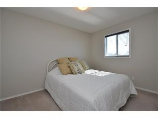 Photo 10: 269 SILVERADO Way SW in Calgary: Silverado House for sale : MLS®# C4082092