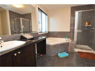 Photo 8: 269 SILVERADO Way SW in Calgary: Silverado House for sale : MLS®# C4082092
