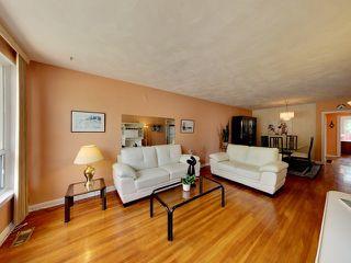 Photo 15: 144 Santamonica Boulevard in Toronto: Clairlea-Birchmount House (Bungalow) for sale (Toronto E04)  : MLS®# E3609016