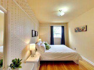 Photo 4: 144 Santamonica Boulevard in Toronto: Clairlea-Birchmount House (Bungalow) for sale (Toronto E04)  : MLS®# E3609016