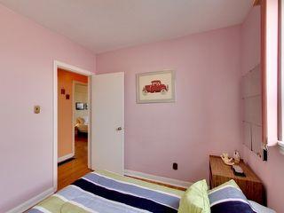 Photo 6: 144 Santamonica Boulevard in Toronto: Clairlea-Birchmount House (Bungalow) for sale (Toronto E04)  : MLS®# E3609016