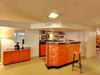 Photo 10: 144 Santamonica Boulevard in Toronto: Clairlea-Birchmount House (Bungalow) for sale (Toronto E04)  : MLS®# E3609016