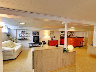 Photo 9: 144 Santamonica Boulevard in Toronto: Clairlea-Birchmount House (Bungalow) for sale (Toronto E04)  : MLS®# E3609016