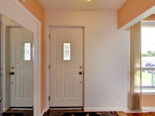 Photo 14: 144 Santamonica Boulevard in Toronto: Clairlea-Birchmount House (Bungalow) for sale (Toronto E04)  : MLS®# E3609016
