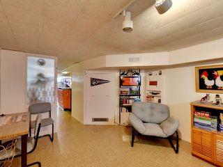 Photo 11: 144 Santamonica Boulevard in Toronto: Clairlea-Birchmount House (Bungalow) for sale (Toronto E04)  : MLS®# E3609016