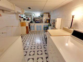 Photo 13: 144 Santamonica Boulevard in Toronto: Clairlea-Birchmount House (Bungalow) for sale (Toronto E04)  : MLS®# E3609016