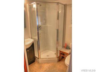 Photo 10: 5036 Sunrise Terr in VICTORIA: SE Cordova Bay Single Family Detached for sale (Saanich East)  : MLS®# 743056