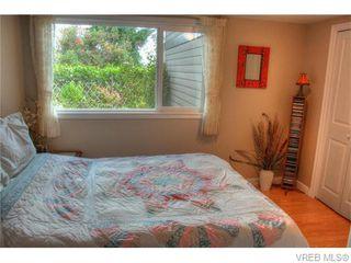 Photo 14: 5036 Sunrise Terr in VICTORIA: SE Cordova Bay Single Family Detached for sale (Saanich East)  : MLS®# 743056