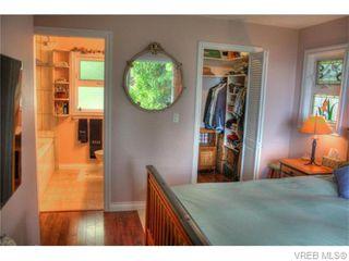 Photo 8: 5036 Sunrise Terr in VICTORIA: SE Cordova Bay House for sale (Saanich East)  : MLS®# 743056