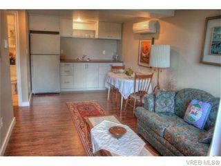 Photo 13: 5036 Sunrise Terr in VICTORIA: SE Cordova Bay House for sale (Saanich East)  : MLS®# 743056