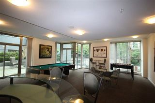 "Photo 15: 801 928 RICHARDS Street in Vancouver: Yaletown Condo for sale in ""The Savoy"" (Vancouver West)  : MLS®# R2112146"