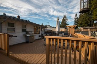 "Photo 16: 9972 128 Street in Surrey: Cedar Hills House for sale in ""Cedar Hills"" (North Surrey)  : MLS®# R2112576"