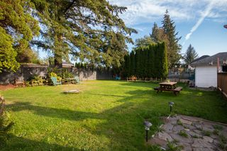 "Photo 15: 9972 128 Street in Surrey: Cedar Hills House for sale in ""Cedar Hills"" (North Surrey)  : MLS®# R2112576"