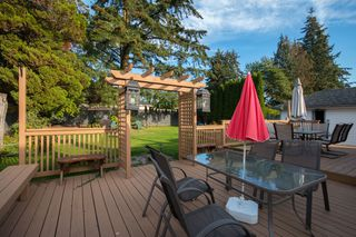 "Photo 18: 9972 128 Street in Surrey: Cedar Hills House for sale in ""Cedar Hills"" (North Surrey)  : MLS®# R2112576"