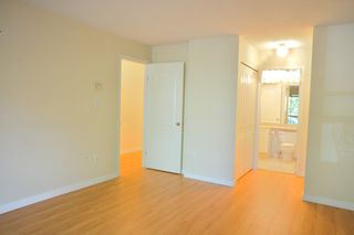 "Photo 6: 204 1009 HOWAY Street in New Westminster: Uptown NW Condo for sale in ""HUNTINGTON WEST"" : MLS®# R2113265"