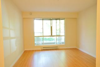 "Photo 10: 204 1009 HOWAY Street in New Westminster: Uptown NW Condo for sale in ""HUNTINGTON WEST"" : MLS®# R2113265"