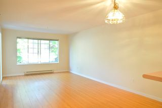 "Photo 7: 204 1009 HOWAY Street in New Westminster: Uptown NW Condo for sale in ""HUNTINGTON WEST"" : MLS®# R2113265"