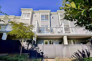 "Photo 20: 6712 VILLAGE GREEN in Burnaby: Highgate Townhouse for sale in ""ROCKHILL"" (Burnaby South)  : MLS®# R2115610"