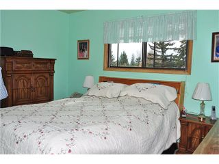Photo 6: 204 Frontenac Avenue: Turner Valley House for sale : MLS®# C4078819