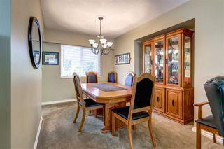 Photo 5: 333 MUNDY Street in Coquitlam: Coquitlam East House for sale : MLS®# R2119831