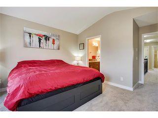 Photo 17: 169 MAHOGANY Heights SE in Calgary: Mahogany House for sale : MLS®# C4088923
