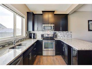 Photo 13: 169 MAHOGANY Heights SE in Calgary: Mahogany House for sale : MLS®# C4088923