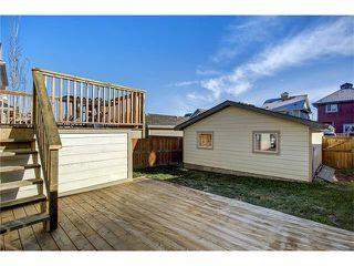 Photo 22: 169 MAHOGANY Heights SE in Calgary: Mahogany House for sale : MLS®# C4088923