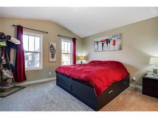 Photo 16: 169 MAHOGANY Heights SE in Calgary: Mahogany House for sale : MLS®# C4088923