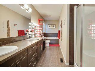 Photo 20: 169 MAHOGANY Heights SE in Calgary: Mahogany House for sale : MLS®# C4088923