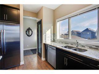 Photo 14: 169 MAHOGANY Heights SE in Calgary: Mahogany House for sale : MLS®# C4088923