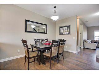 Photo 9: 169 MAHOGANY Heights SE in Calgary: Mahogany House for sale : MLS®# C4088923
