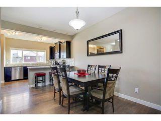 Photo 8: 169 MAHOGANY Heights SE in Calgary: Mahogany House for sale : MLS®# C4088923